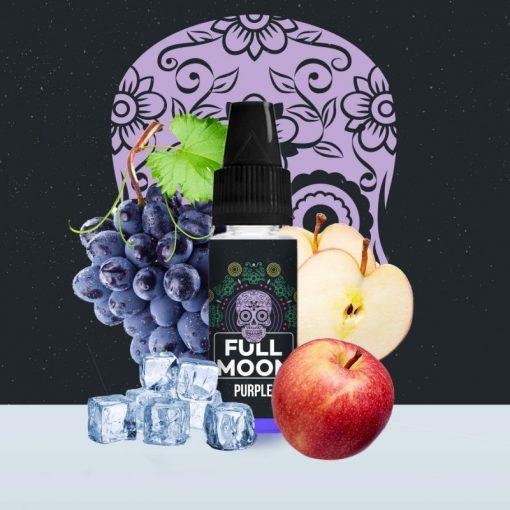 Full Moon Purple 10ml aroma