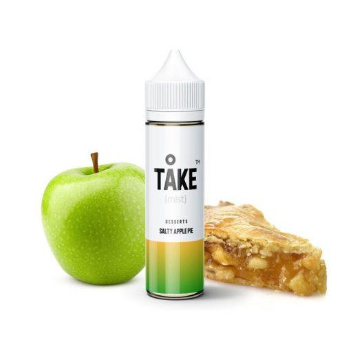 Take Salty Apple Pie 20ml aroma