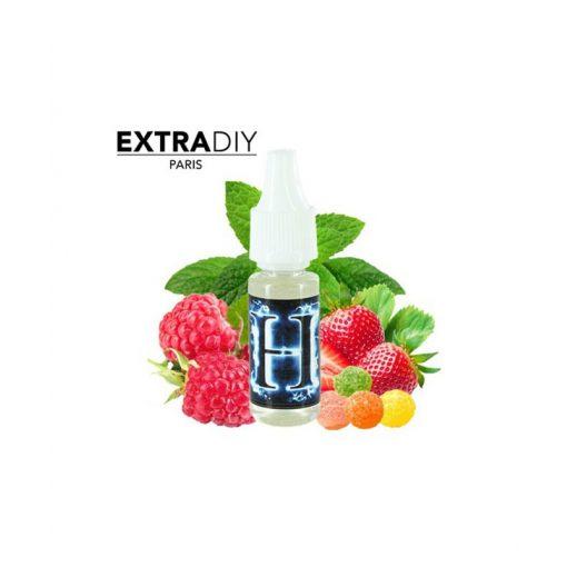 ExtraDIY H 10ml aroma