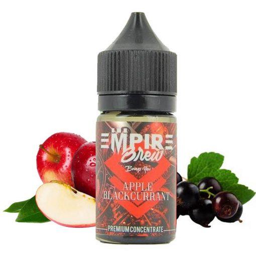 Empire Brew Apple Blackcurrant 30ml aroma