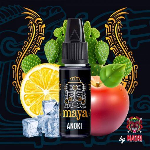 Maya Anoki 10ml aroma