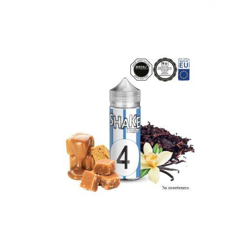 Journey Shake 4 24ml aroma