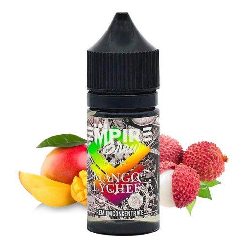 Empire Brew Mango Lychee 30ml aroma