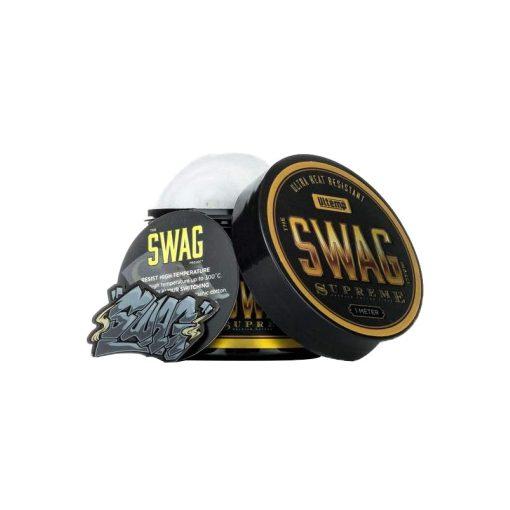 Swag Supreme Cotton vatta