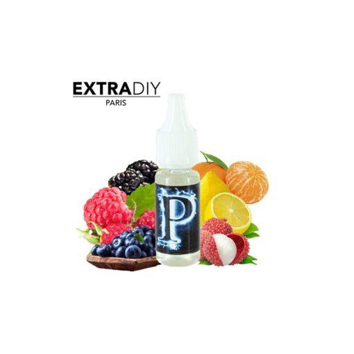ExtraDIY P 10ml aroma
