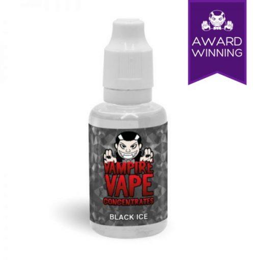 Vampire Vape Black Ice 30ml aroma