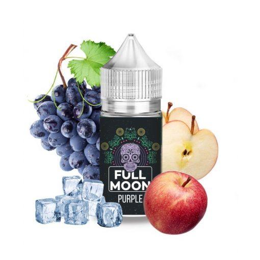 Full Moon Purple 30ml aroma