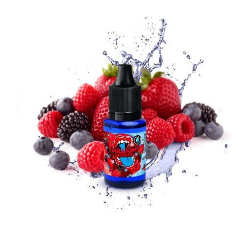 Big Mouth 1 Million Berries 30ml aroma