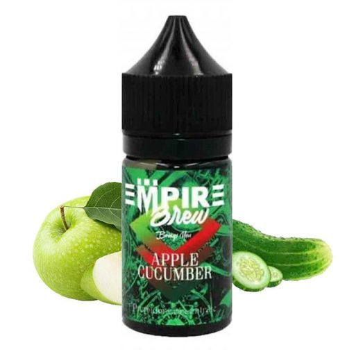 Empire Brew Apple Cucumber 30ml aroma