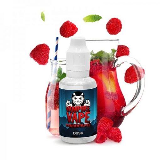 Vampire Vape Dusk 30ml aroma