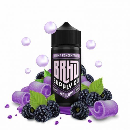 Barehead BRHD Wallow 20ml aroma