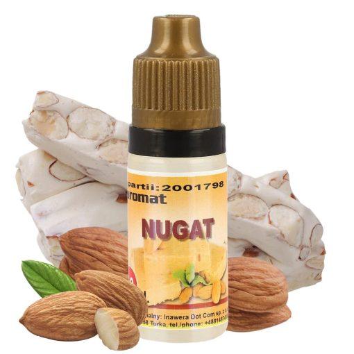 Inawera Nugat 10ml aroma