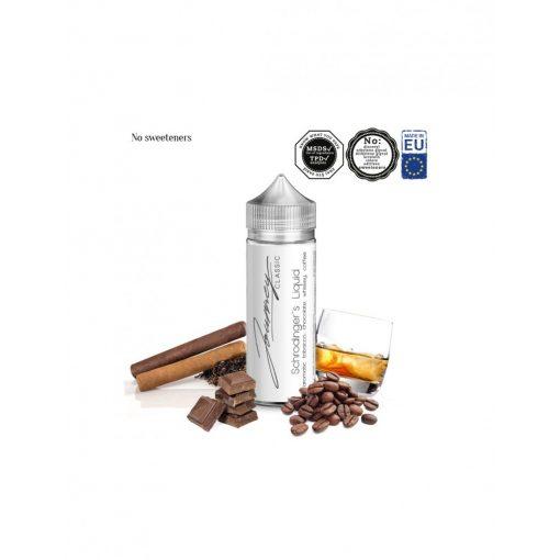 Journey Classic Schrodinger's Liquid 24ml aroma