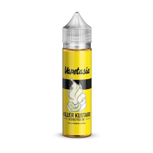 Vapetasia Killer Kustard Honeydew 18ml aroma