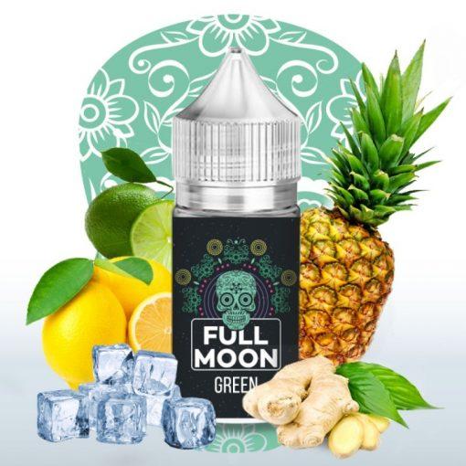 Full Moon Green 30ml aroma