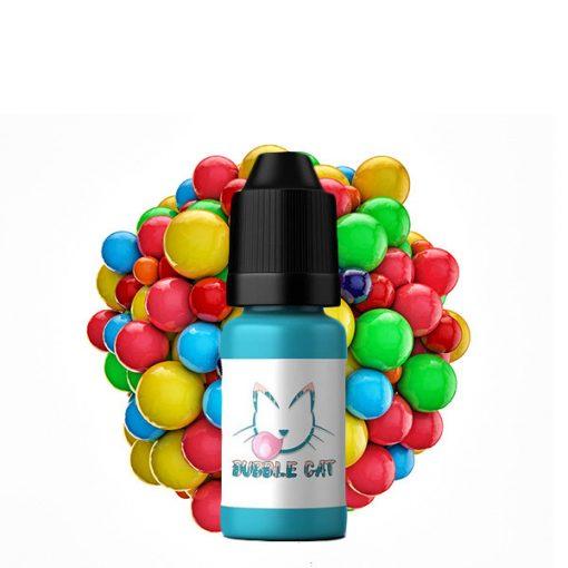 Copy Cat Bubble Cat 10ml aroma