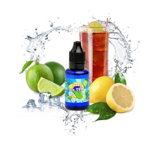 Big Mouth Ice Tea 30ml aroma