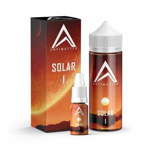 Antimatter Solar I 10ml aroma
