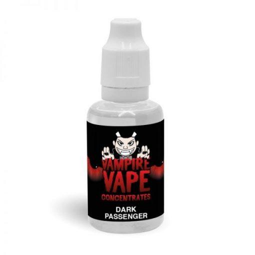 Vampire Vape Dark Passanger 30ml aroma