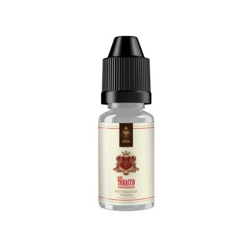 Ossem Butterscotch 10ml aroma