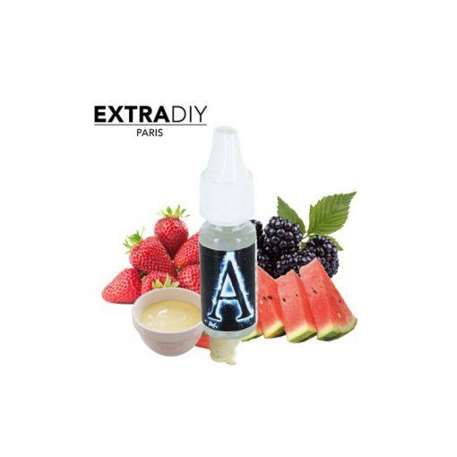 ExtraDIY A 10ml aroma