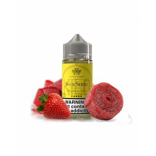 Kilo Strawberry Sour 30ml aroma