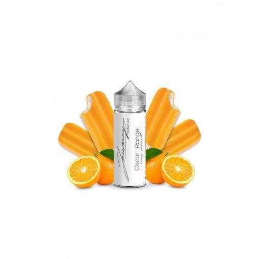 Journey Signature Oscar Range 24ml aroma