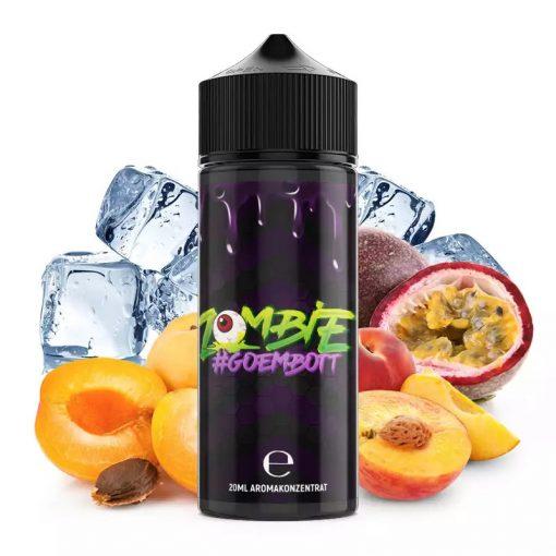 Zombie Juice Goembott 20ml aroma