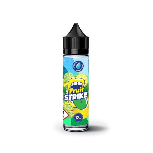 Big Mouth Fruit Strike 12ml aroma
