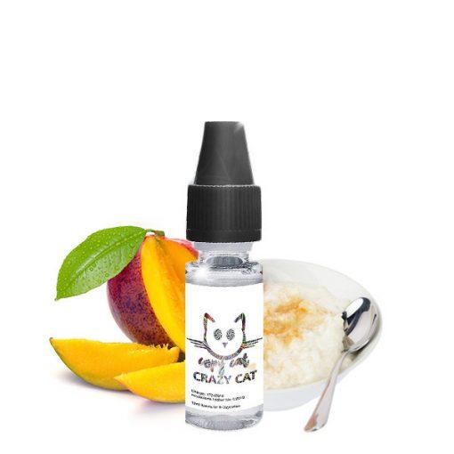 Copy Cat Crazy Cat 10ml aroma