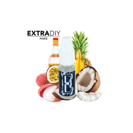 ExtraDIY E 10ml aroma