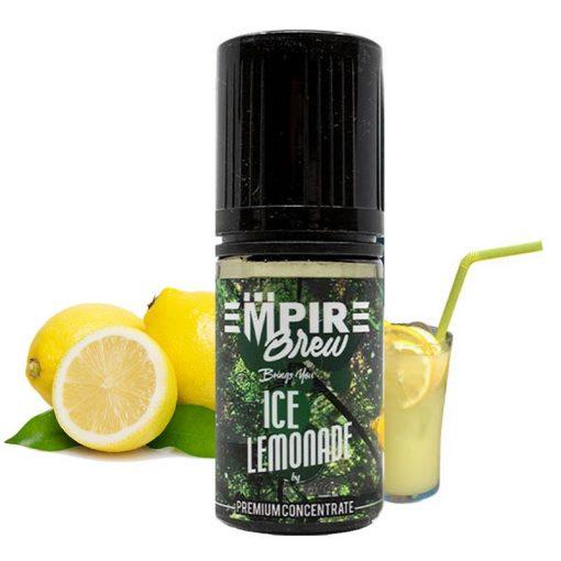 Empire Brew Ice Lemonade 30ml aroma