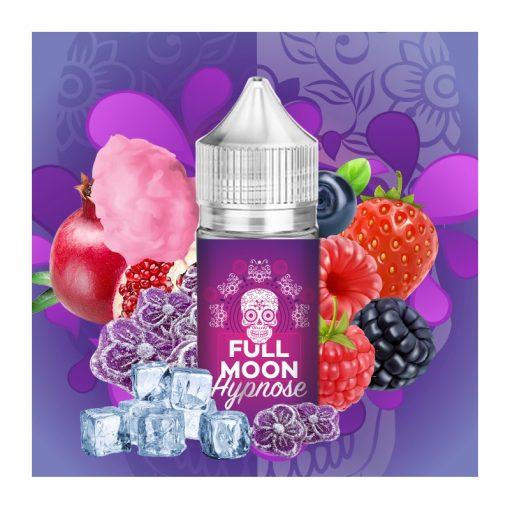 Full Moon Hypnose 30ml aroma