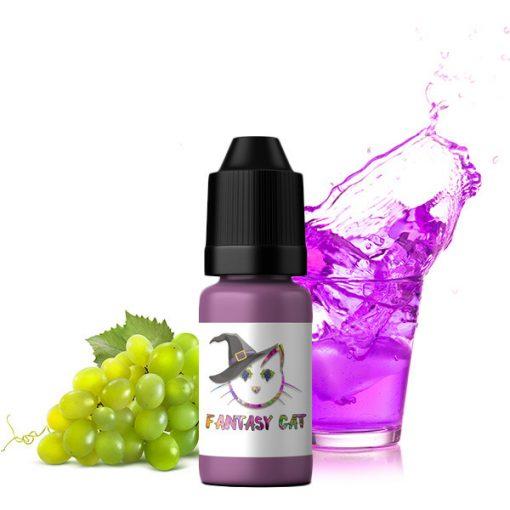 Copy Cat Fantasy Cat 10ml aroma