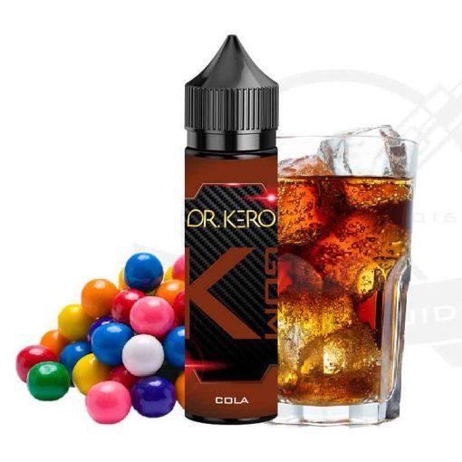 Dr. Kero K-Gum Cola 20ml aroma