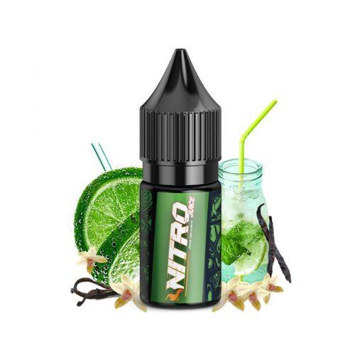 Nitro Rocket Monster 10ml aroma