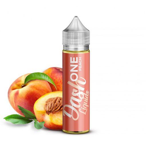 Dash ONE Peach 15ml aroma