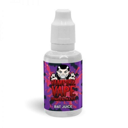 Vampire Vape Bat Juice 30ml aroma