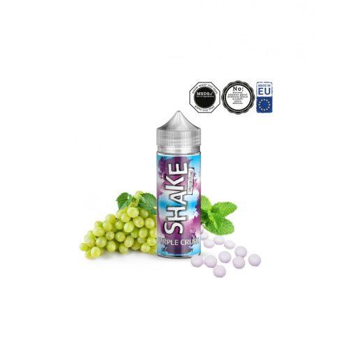 Journey Shake Purple Crush 24ml aroma