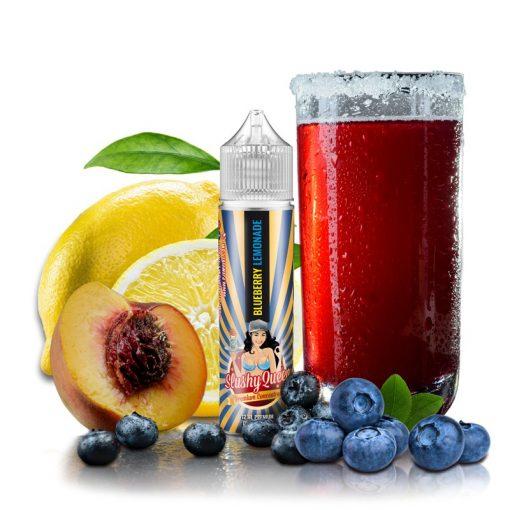 PJ Empire Blueberry Lemonade 12ml aroma