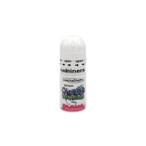 Cloud Niners Strawberry 30ml aroma