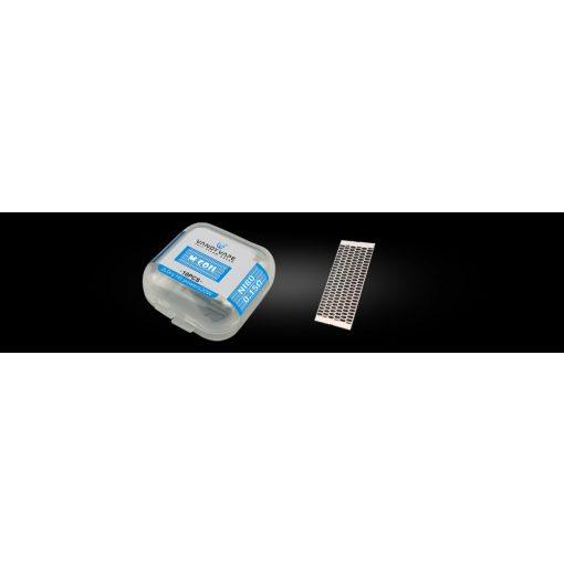 Vandy Vape Mesh Coil Ni80 0,15ohm (10db)