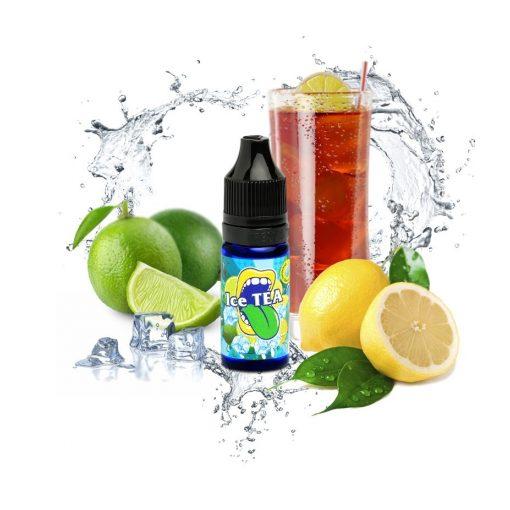 Big Mouth Ice Tea 10ml aroma