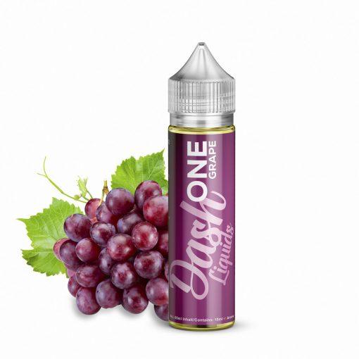 Dash ONE Grape 15ml aroma