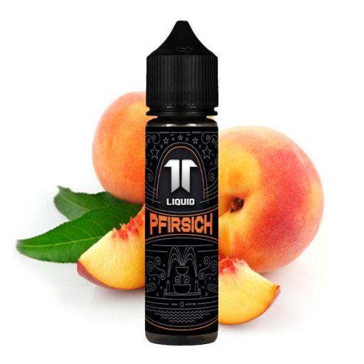 Elf Pfirsich 10ml aroma