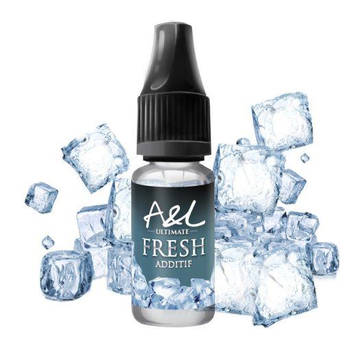 A&L Fresh Additif 10ml aroma