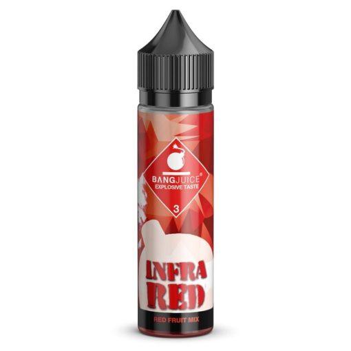 Bang Juice Infrared 15ml aroma