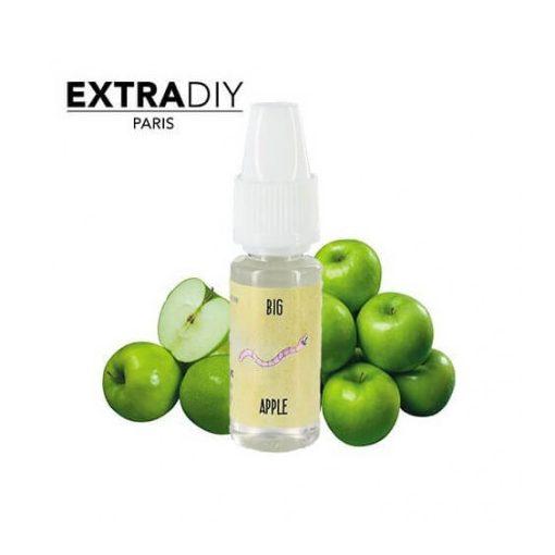ExtraDIY Big Apple 10ml aroma