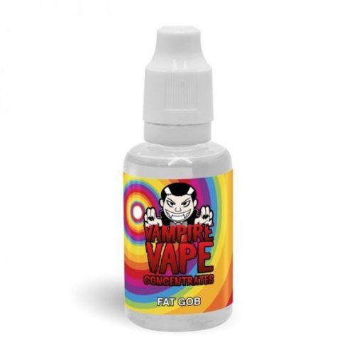 Vampire Vape Fat Gob 30ml aroma