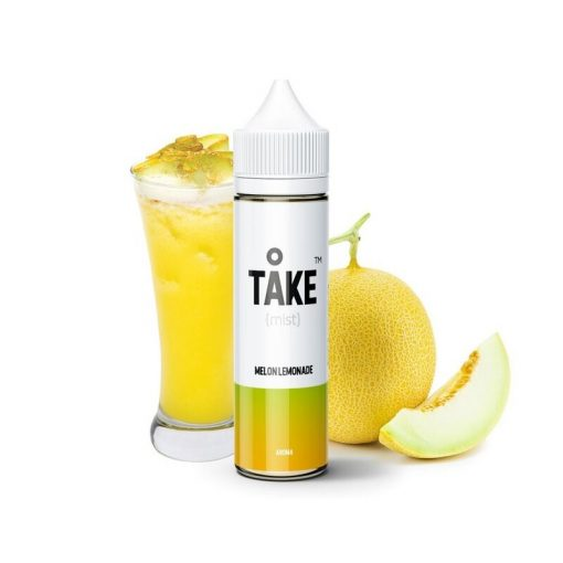 Take Melon Lemonade 20ml aroma
